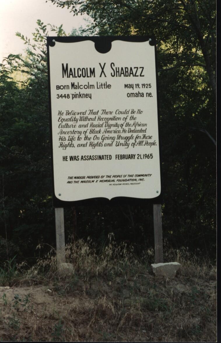 Betty Shabazz - Civil Rights Activist, Nurse, Educator - Biography.com