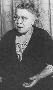 charlotta bass Definition of bass, charlotta amanda spears 1874-1969 - our online dictionary has bass, charlotta amanda spears 1874-1969 information from contemporary black biography dictionary encyclopediacom: english, psychology and medical dictionaries.